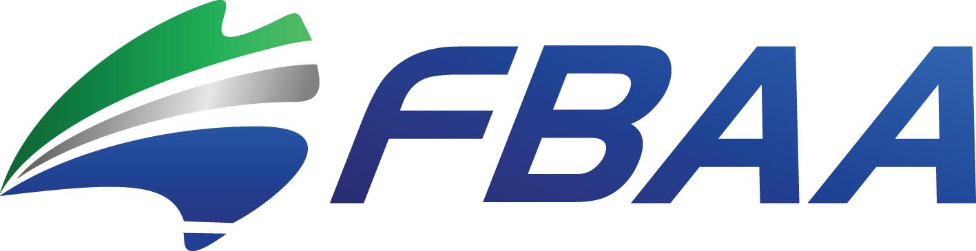Logo-Full-Colour-Long