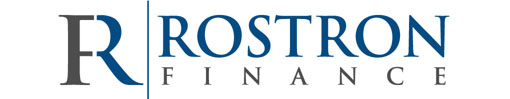 Rostron Finance